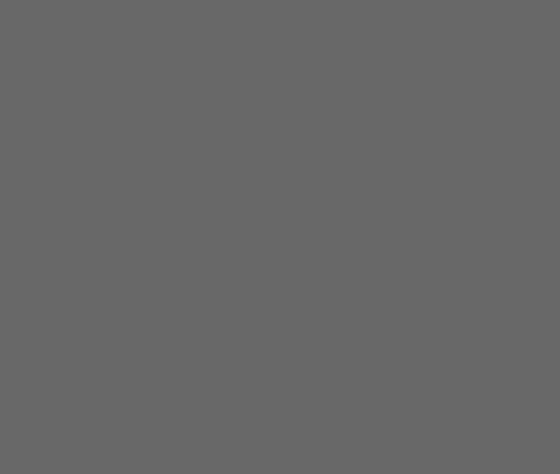 NETA Logo Gray